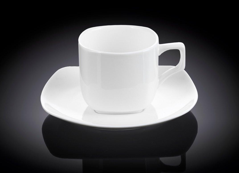Чайная пара 200 мл Wilmax