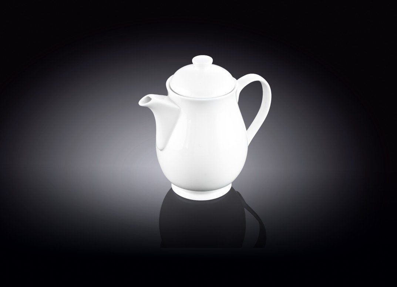 Заварочный чайник Wilmax 320 мл (фирменная коробка)