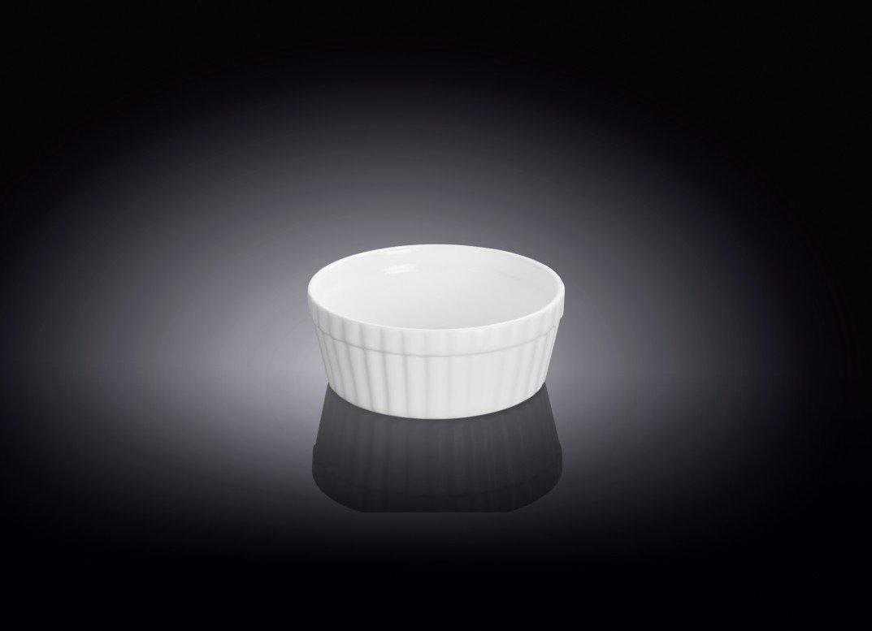 Емкость Wilmax для закусок 9 см.