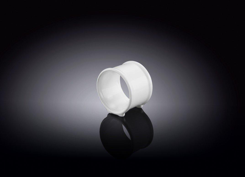 Кольцо Wilmax для салфетки
