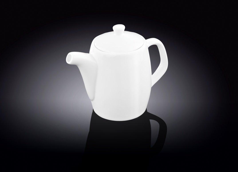 Заварочный чайник Wilmax 650 мл  (фирменная коробка)