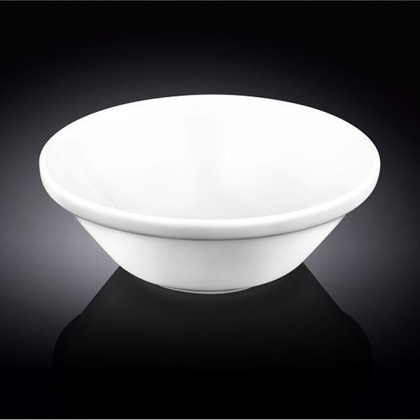 Салатник 15 см Wilmax