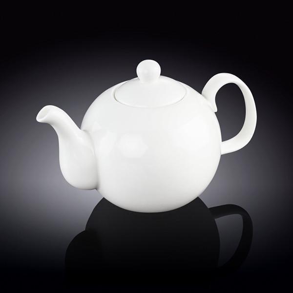 Заварочный чайник 800 мл Wilmax