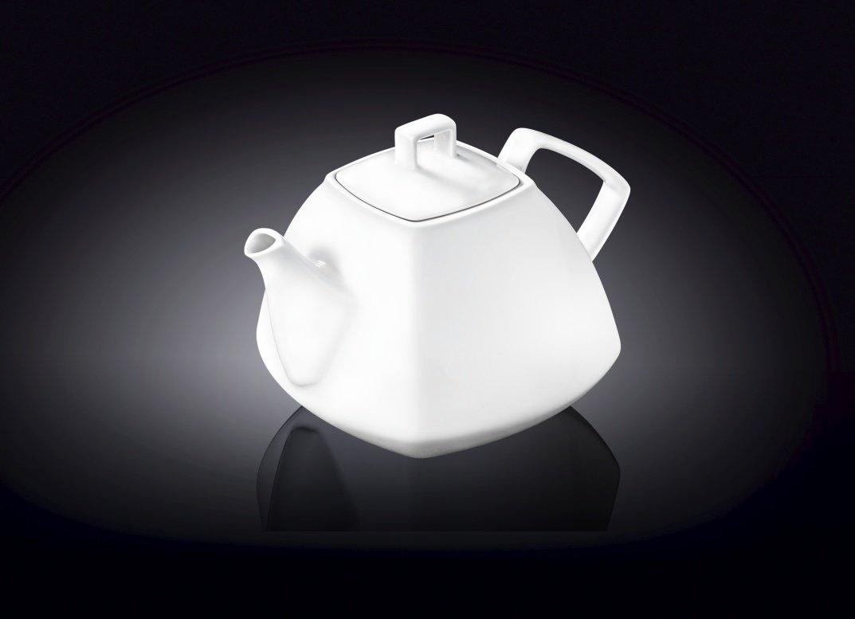 Заварочный чайник Wilmax 1050 мл (фирменная коробка)