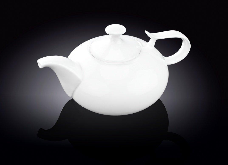 Заварочный чайник Wilmax 1150 мл (фирменная коробка)