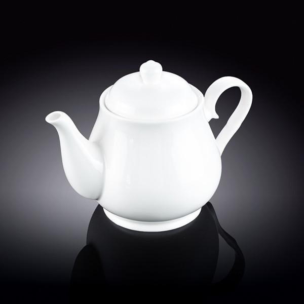 Заварочный чайник Wilmax 1150 мл