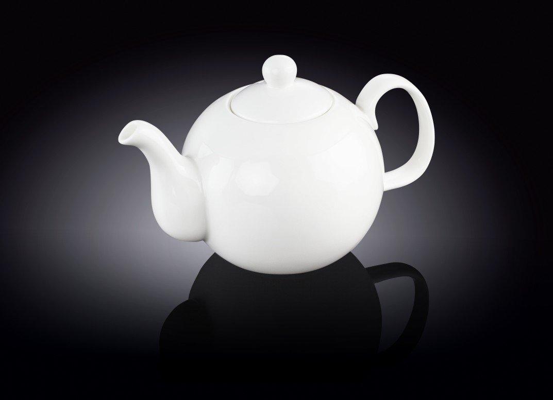 Заварочный чайник Wilmax 1100 мл  (фирменная коробка)