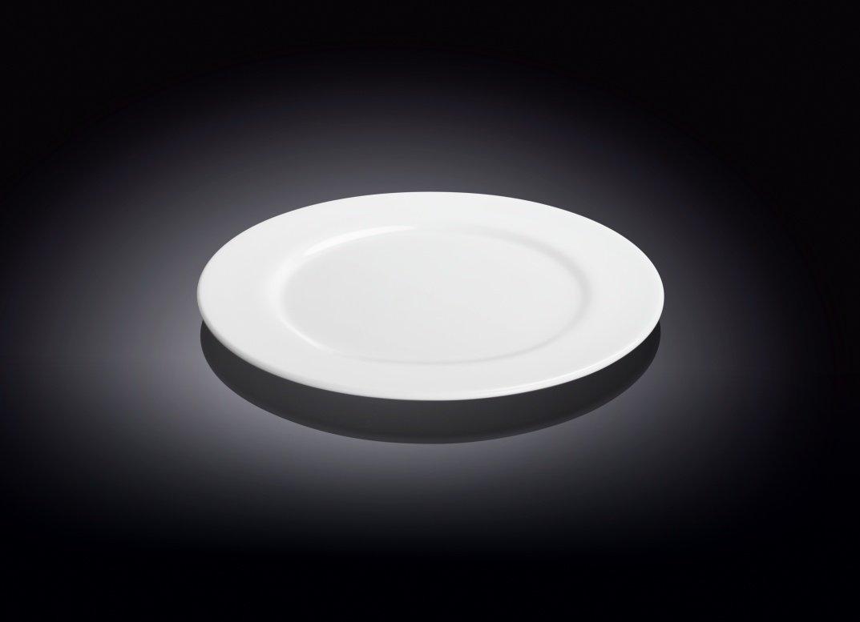 """Тарелка десертная Wilmax 20 см  """"PROFESSIONAL"""""""