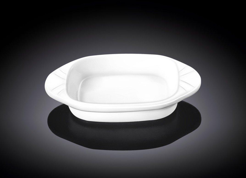 Емкость для закусок Wilmax 8 х 5 см