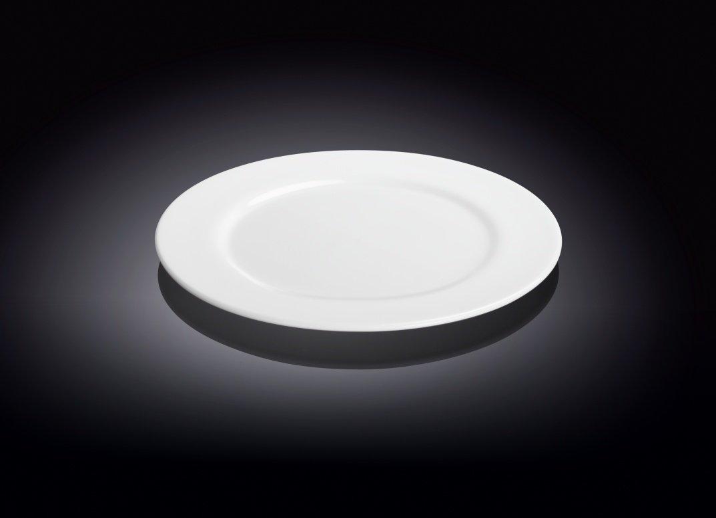 """Тарелка обеденная Wilmax 23 см  """"PROFESSIONAL"""""""