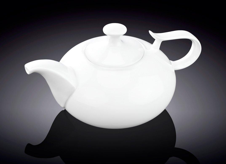 Заварочный чайник 1400 мл Wilmax в инд. уп.