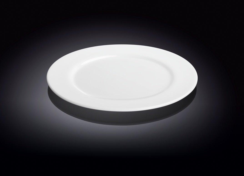 """Тарелка обеденная Wilmax 28 см  """"PROFESSIONAL"""""""