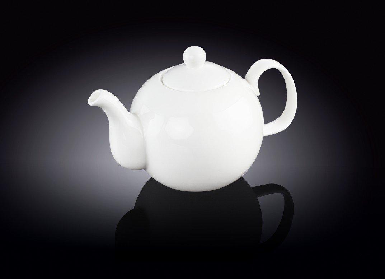 Заварочный чайник Wilmax 1750 мл (фирменная коробка)