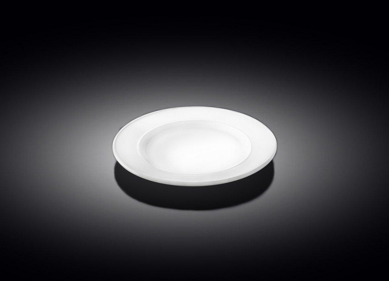 Тарелка обеденная Wilmax 23 см