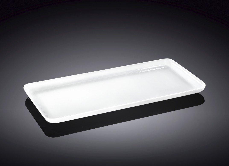 Блюдо Wilmax 19 x 9,5 см