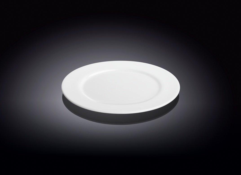 """Тарелка пирожковая Wilmax 15 см """"PROFESSIONAL"""""""