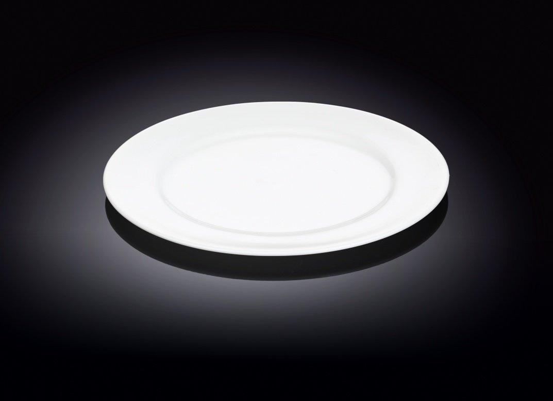 Тарелка обеденная Wilmax 28 см