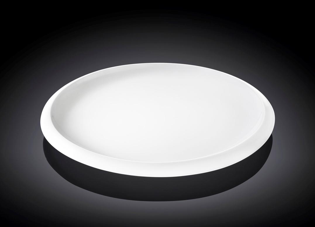 Тарелка 18 см десертная Wilmax