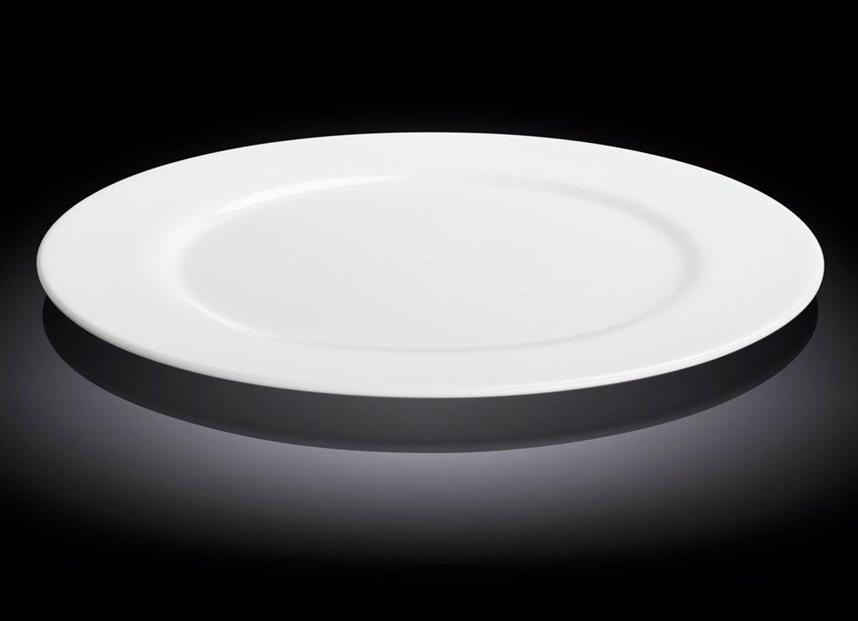 Блюдо 30,5 см Wilmax Professional круглое