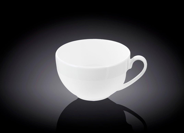 Чашка для кофе Wilmax 100 мл