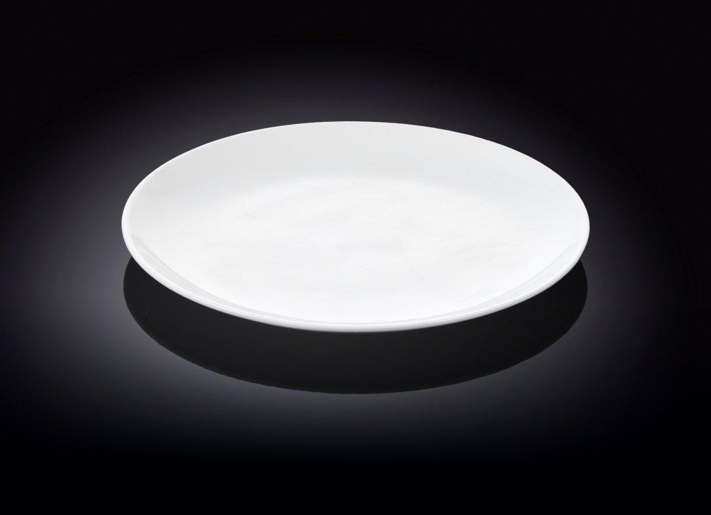 Блюдо Wilmax круглое 30,5 см