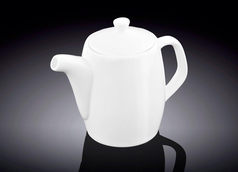 Заварочный чайник 500 мл Wilmax