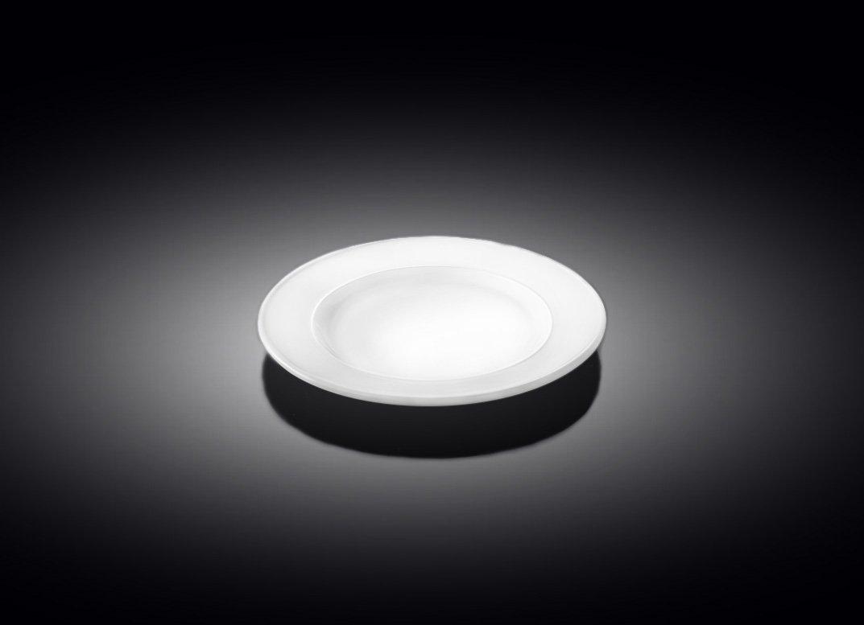 Тарелка десертная Wilmax 20,5 см