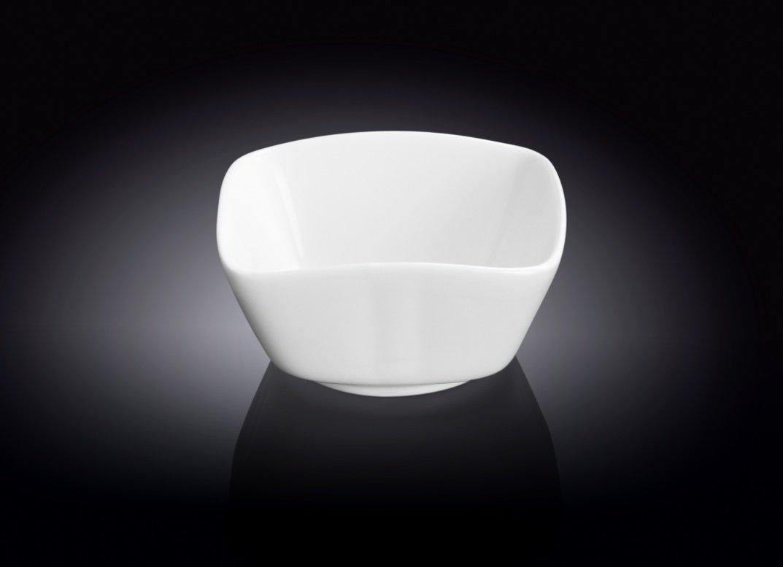 Емкость для закусок Wilmax 10,5 см