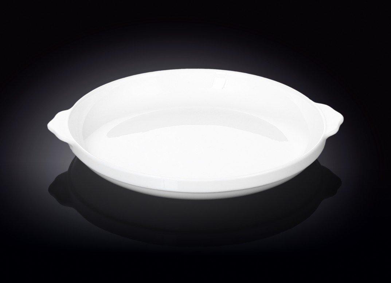 Форма для запекания Wilmax 25,5 см
