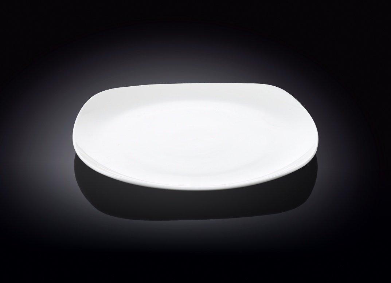 Тарелка обеденная Wilmax 27.5 см