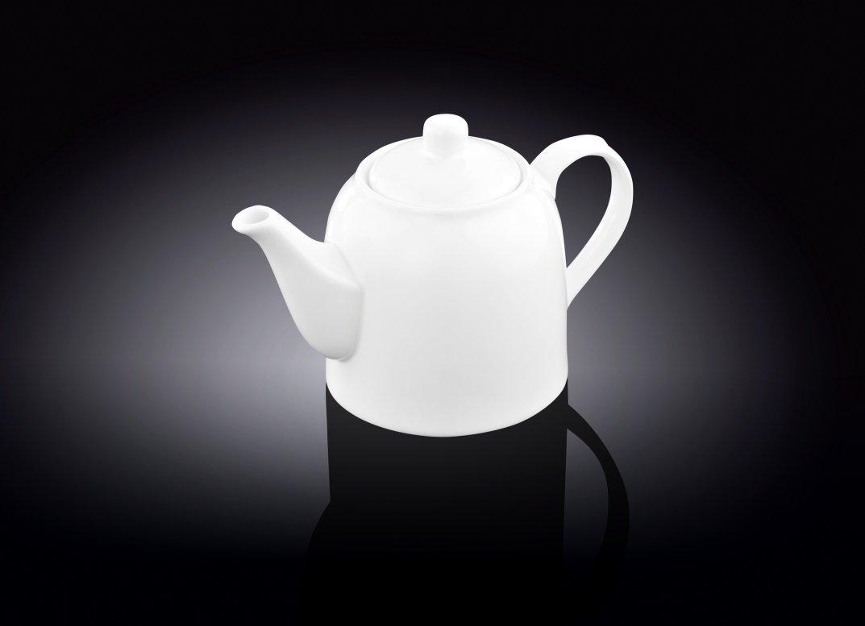 Заварочный чайник Wilmax 375 мл  (фирменная коробка)