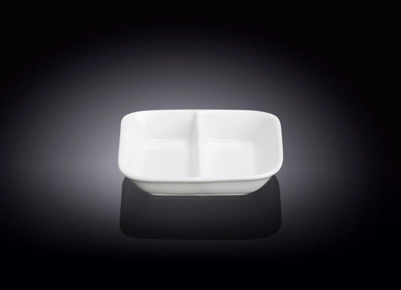 Емкость для соуса Wilmax 11 см