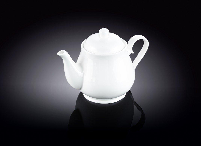 Заварочный чайник Wilmax 550 мл  (фирменная коробка)