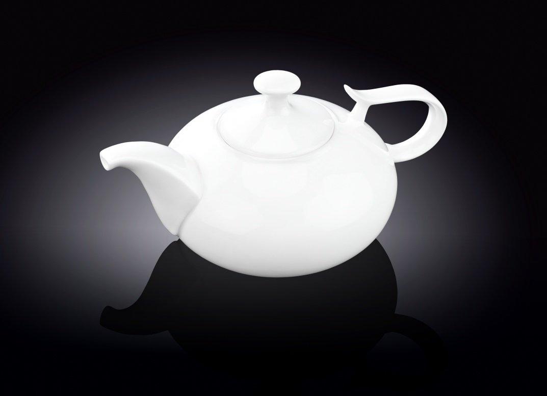 Заварочный чайник Wilmax 800 мл