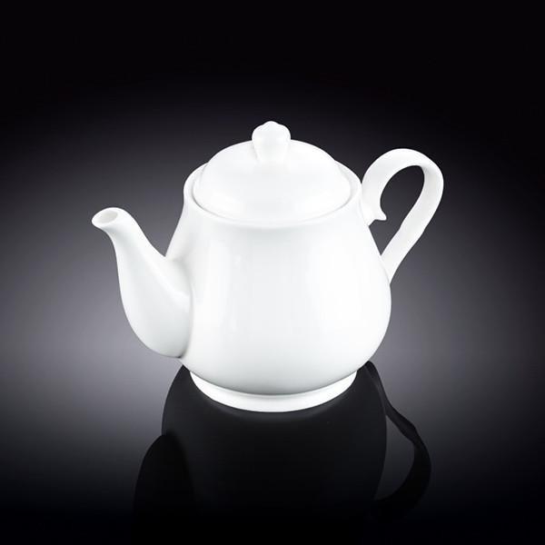 Заварочный чайник  850 мл Wilmax в инд. уп.