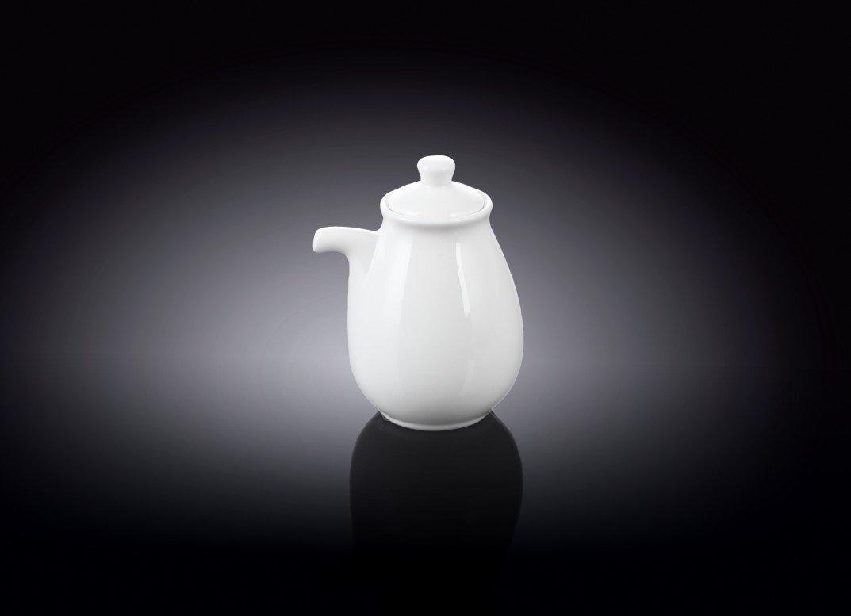 Бутылка для соуса Wilmax 170 мл