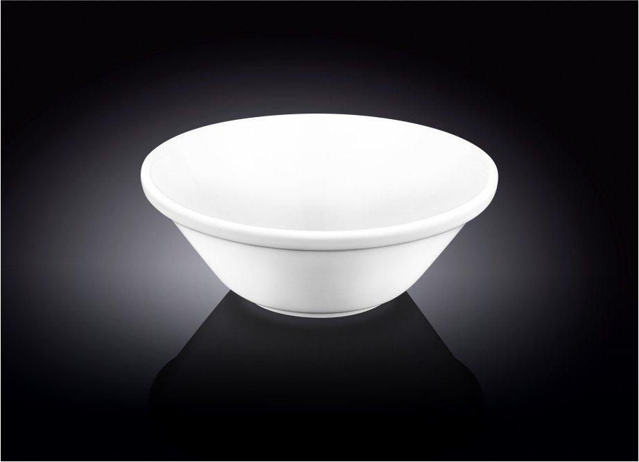 Набор салатников Wilmax 4 шт. 15 см (фирменная коробка)
