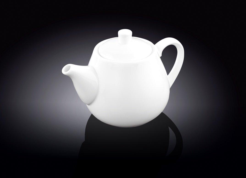 Заварочный чайник Wilmax 1000 мл  (фирменная коробка)