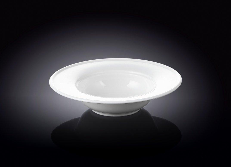 Тарелка глубокая Wilmax 23 см