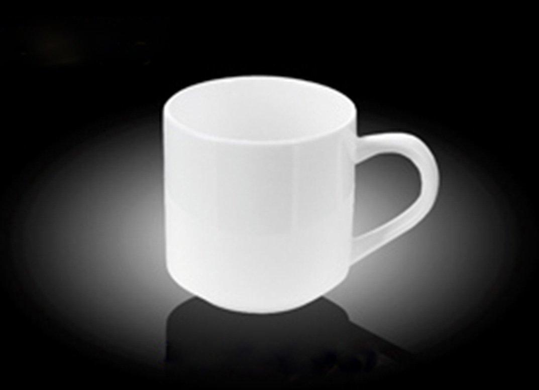 Чашка кофейная Wilmax 90 мл