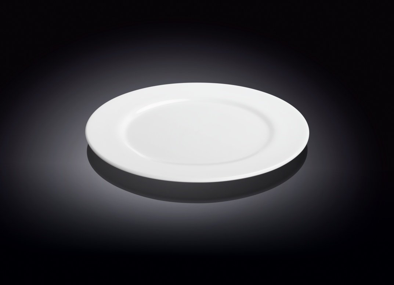 """Тарелка обеденная Wilmax 27 см  """"PROFESSIONAL"""""""