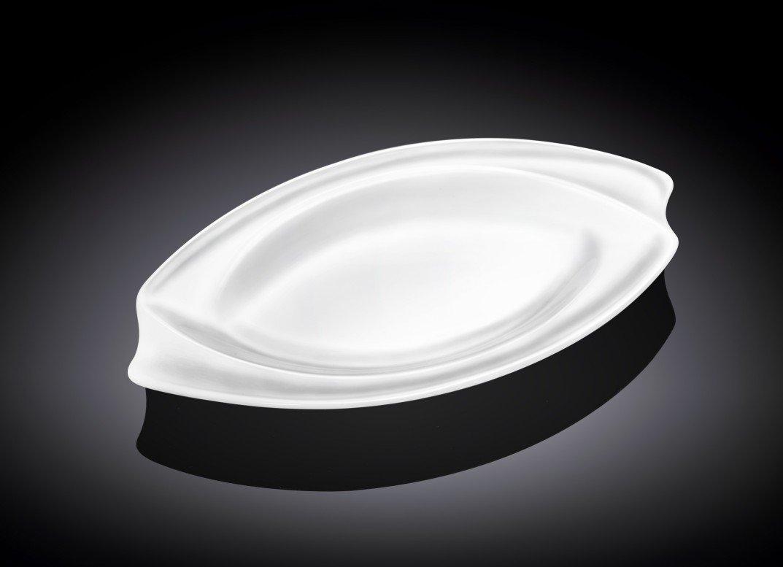 Блюдо Wilmax 20 x 12,5 см