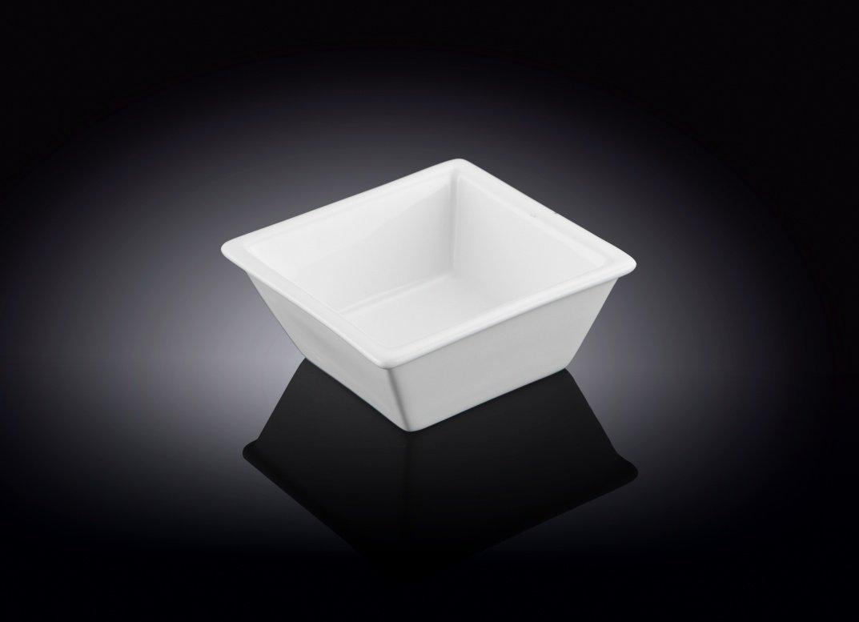 Емкость для закусок Wilmax 13 см*4 см