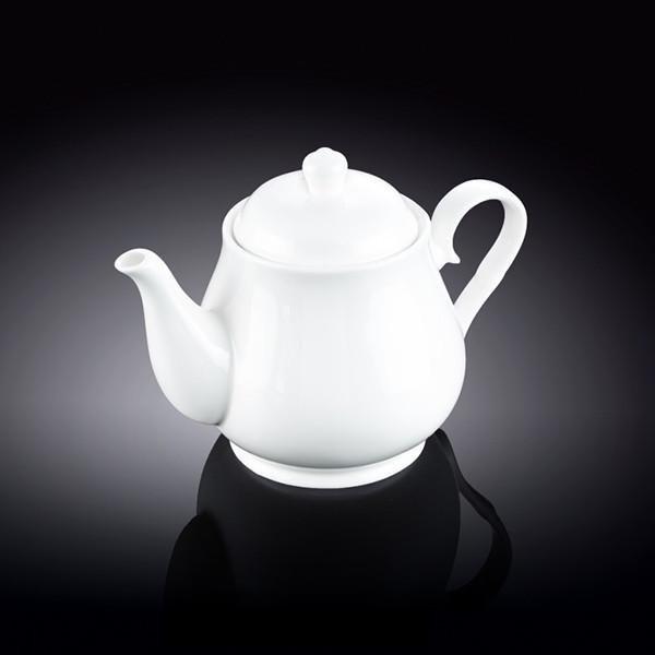 Заварочный чайник 550 мл Wilmax  в инд. уп.