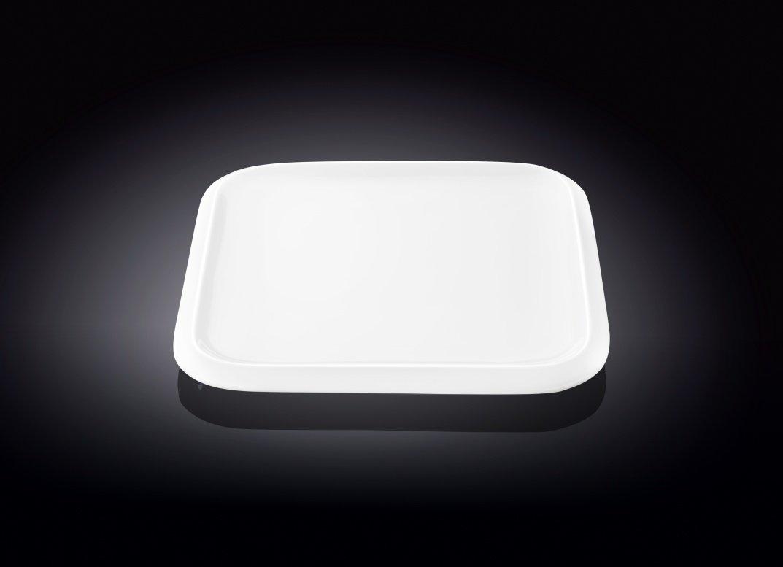 Тарелка обеденная Wilmax 25,5 см* 25,5 см