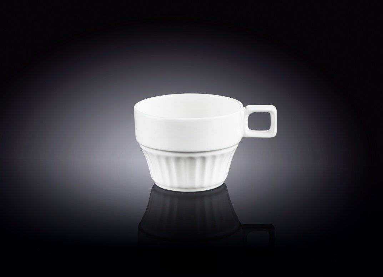 Чашка Wilmax 180 мл