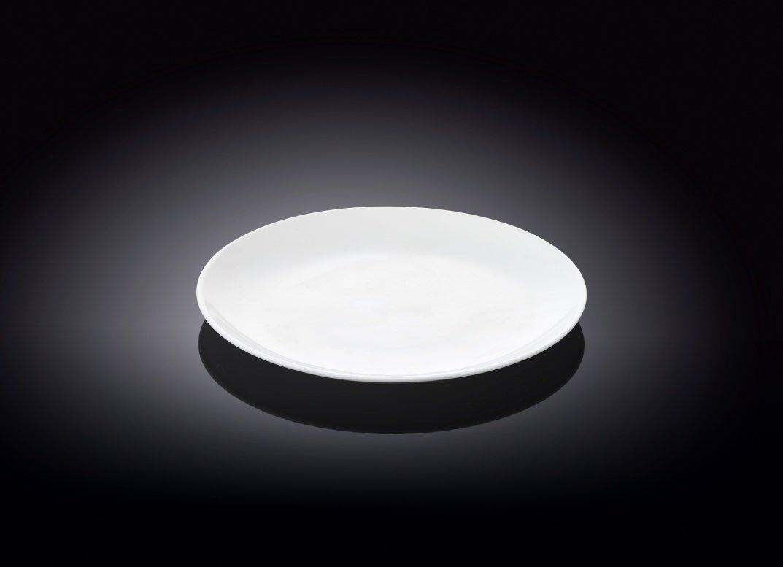 Тарелка пирожковая Wilmax 15 см