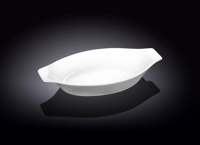Форма Wilmax для запекания 20 см