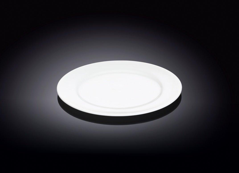 Тарелка десертная  Wilmax 18 см
