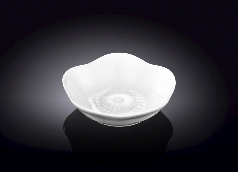 Емкость Wilmax для закусок 7,5 см